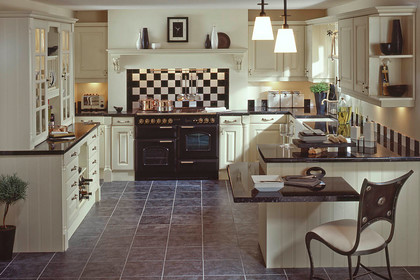 Kitchens172A
